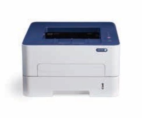 Xerox Drukarka Phaser 3260V_DNI mono/A4/duplex/28ppm/PCL/WiFi