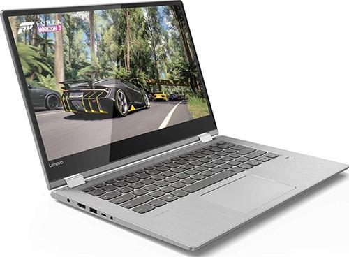 """Lenovo IdeaPad 530S-14IKB 14"""" Intel Core i5-8250U - 8GB RAM - 256GB"""