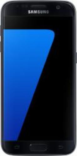 Samsung Galaxy S7 32GB Czarny (SM-G930FZKADBT)