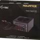 I-TEC 750W - ATX Cable Management + Active PFC (PS750W)
