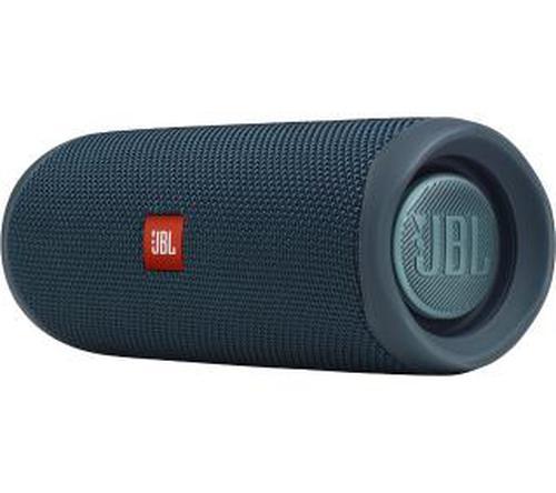 JBL Flip 5 (niebieski) - W TYM ROKU NIE PŁACISZ