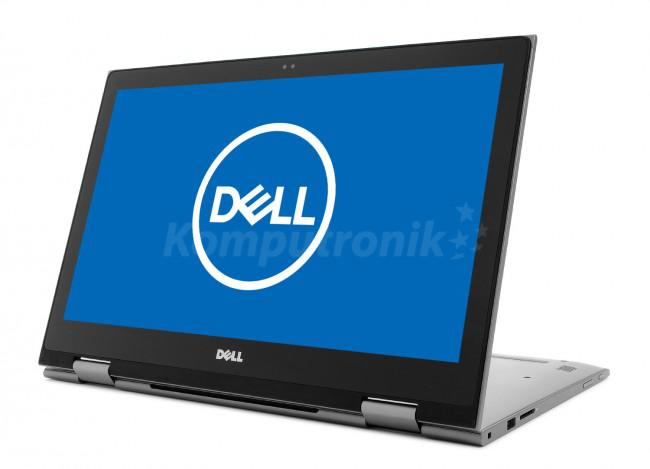 DELL Inspiron 15 5579 [1012] - 480GB SSD | 16GB