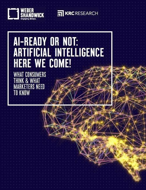sztuczna inteligencja czy jesteśmy gotowi
