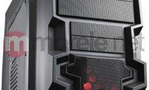 komputerowa Cooler Master ELITE K380 Midi Tower RC-K380-KWN1