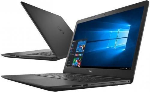 Dell Inspiron 5570 Win10Pro i7-8550U/128GB/2TB/8GB/DVDRW/AMD Radeon