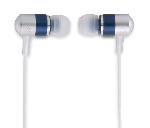 TDK Słuchawki douszne EB260 niebieskie