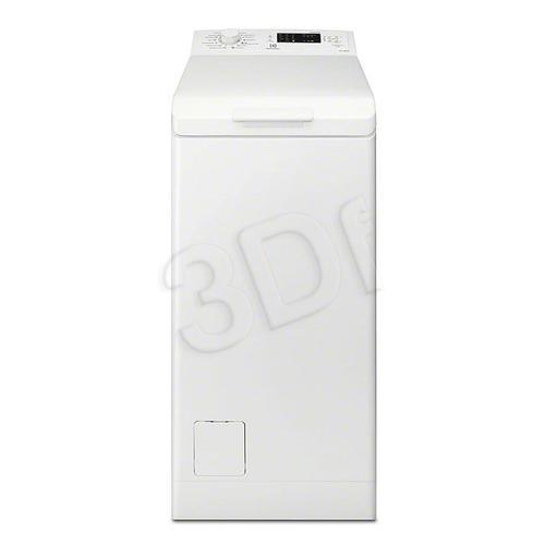 ELECTROLUX EWT 1062 EDW