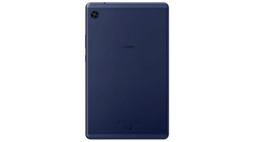 Huawei MatePad T8 2/16 GB Wi-Fi + LTE