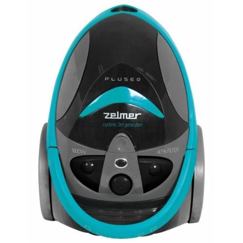 Zelmer VC3050.0 SK