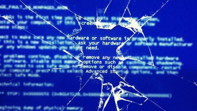 Jak Uruchomić Tryb Awaryjny W Systemie Windows 8 I 81