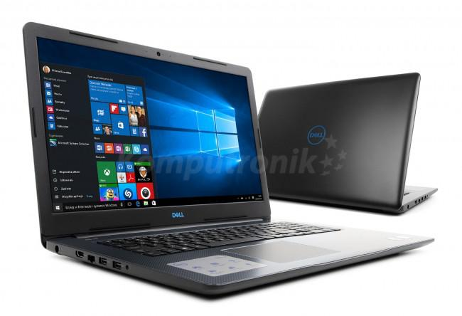 DELL Inspiron 17 G3 3779-6868 - 32GB