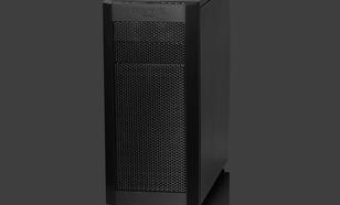 Fractal Design Core 3000 [TEST]