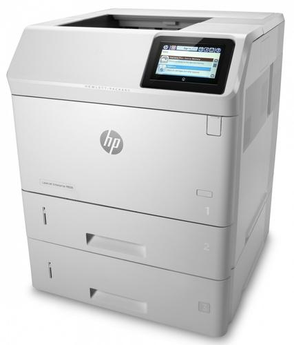 HP LASERJET ENTERPRISE M606X E6B73A