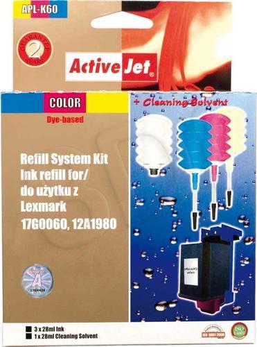 ActiveJet APL-K60