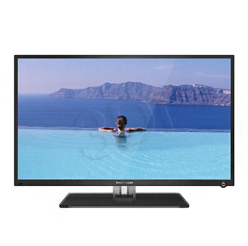 Thomson 32FU5253 (LED 100Hz FULL HD )