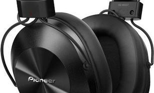 Pioneer SE-MS 5T czarny