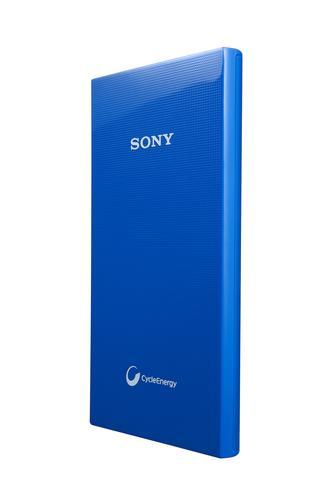 Sony CP-V5