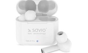 Savio TWS-07 PRO