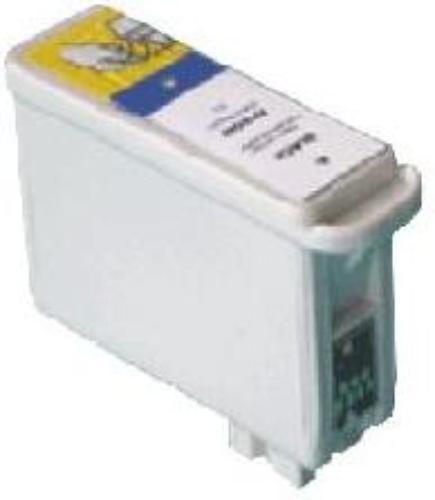 EPSON C13T061140