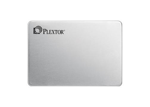 Plextor S3