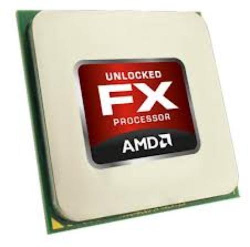 AMD X8 FX-8350 4.0GHz BOX(AM3+)(125W,16MB)