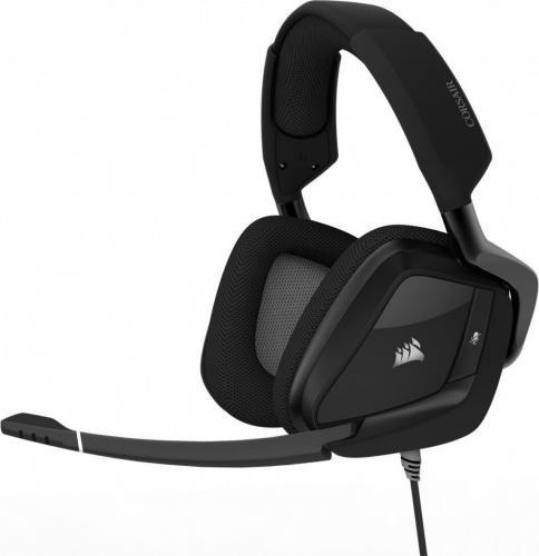 Corsair VOID Gaming Headset Void Pro Dolby 7.1