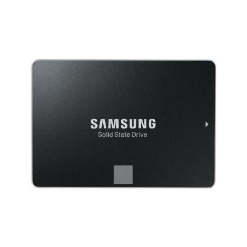 Samsung Series 850 MZ-75E250B/EU