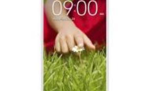 LG G2 Mini Biały (D620r)