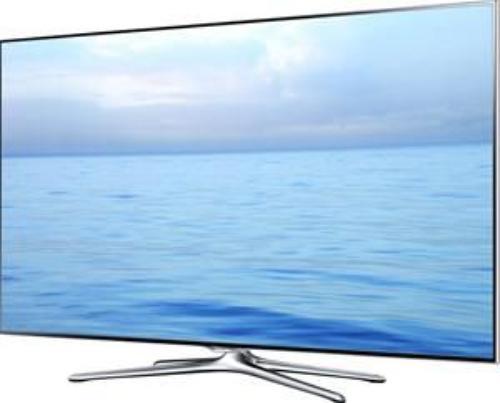 Samsung UE40F6500 (400Hz,SmartTV)