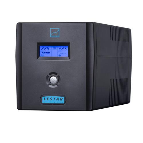 Lestar SIN-1050X SINUS LCD 4xIEC USB RJ11