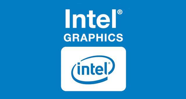 Najpopularniejszym dostawcą kart graficznych jest Intel