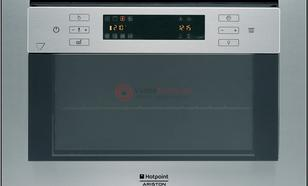 HOTPOINT-ARISTON F48L 1012 G.1 IX /HA