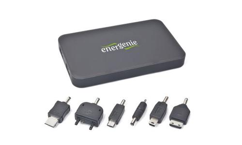 Gembird Energenie EG-PC-008