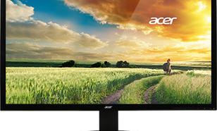Acer K272HLEbid (UM.HX3EE.E04)