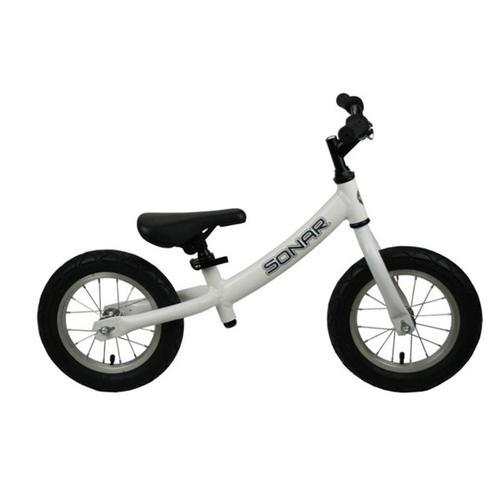 rowerek z hamulcem czy bez