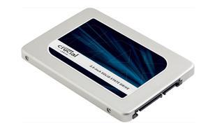 Crucial MX 300 275GB