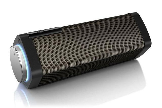 Philips Shoqbox SB7100