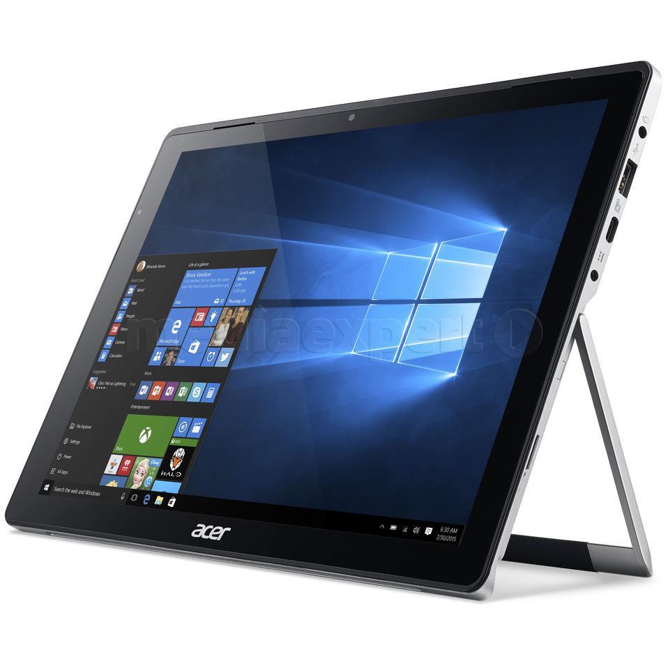 Alpha 12 SA5-271P-54NV W10Pro/i5-6200U/8GB/256GB