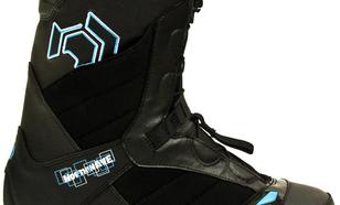 Ranking butów snowboardowych - TOP 10 hitów zimowych
