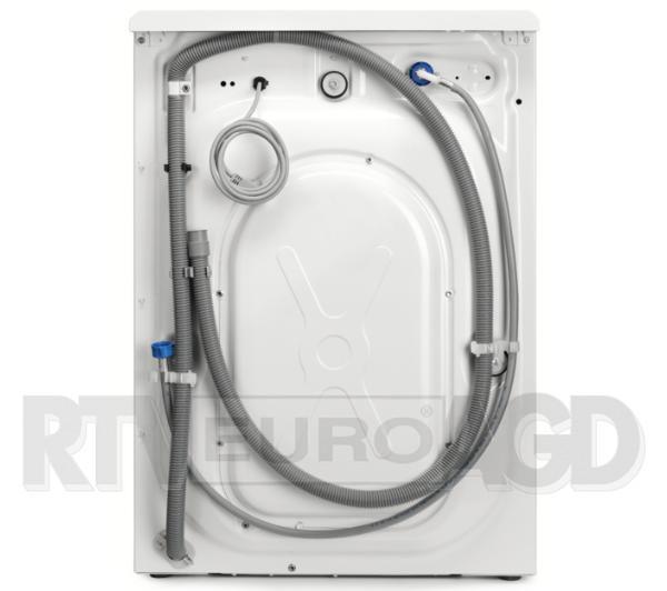 Electrolux EW6F429BP PerfectCare