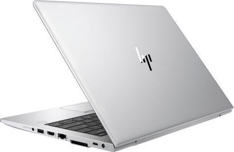 HP EliteBook 830 G5 (3JX72EA) i5-8350U 8GB 256GB SSD W10P
