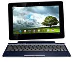 Qualcomm Atheros informuje o dostępności kart Killer Wireless-N 1202 w laptopach Alienware