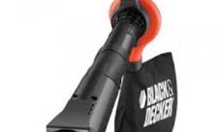 Black&Decker GW3030