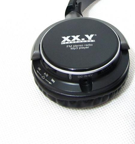 XX.Y Dynamic 20 fot10
