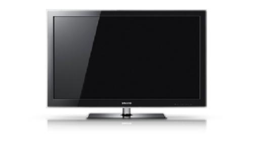 Samsung UE40EH5300