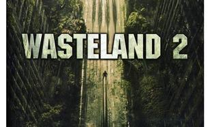 Wasteland 2 Edycja Strażnika