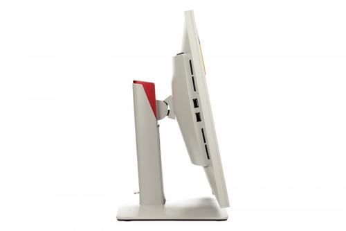 Fujitsu 22'' DisplayB22W-7LED EU S26361-K1472-V140 S26361-