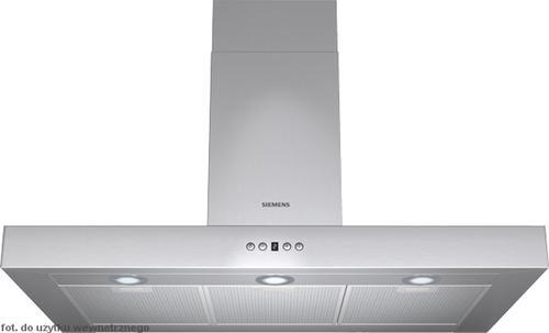 Siemens LC 956BA40