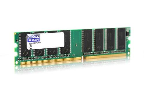 GoodRam DDR3 8GB/1866 ECC Reg CL13 DIMM DRx4