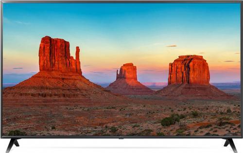 LG Electronics 4K 65 65UK6300